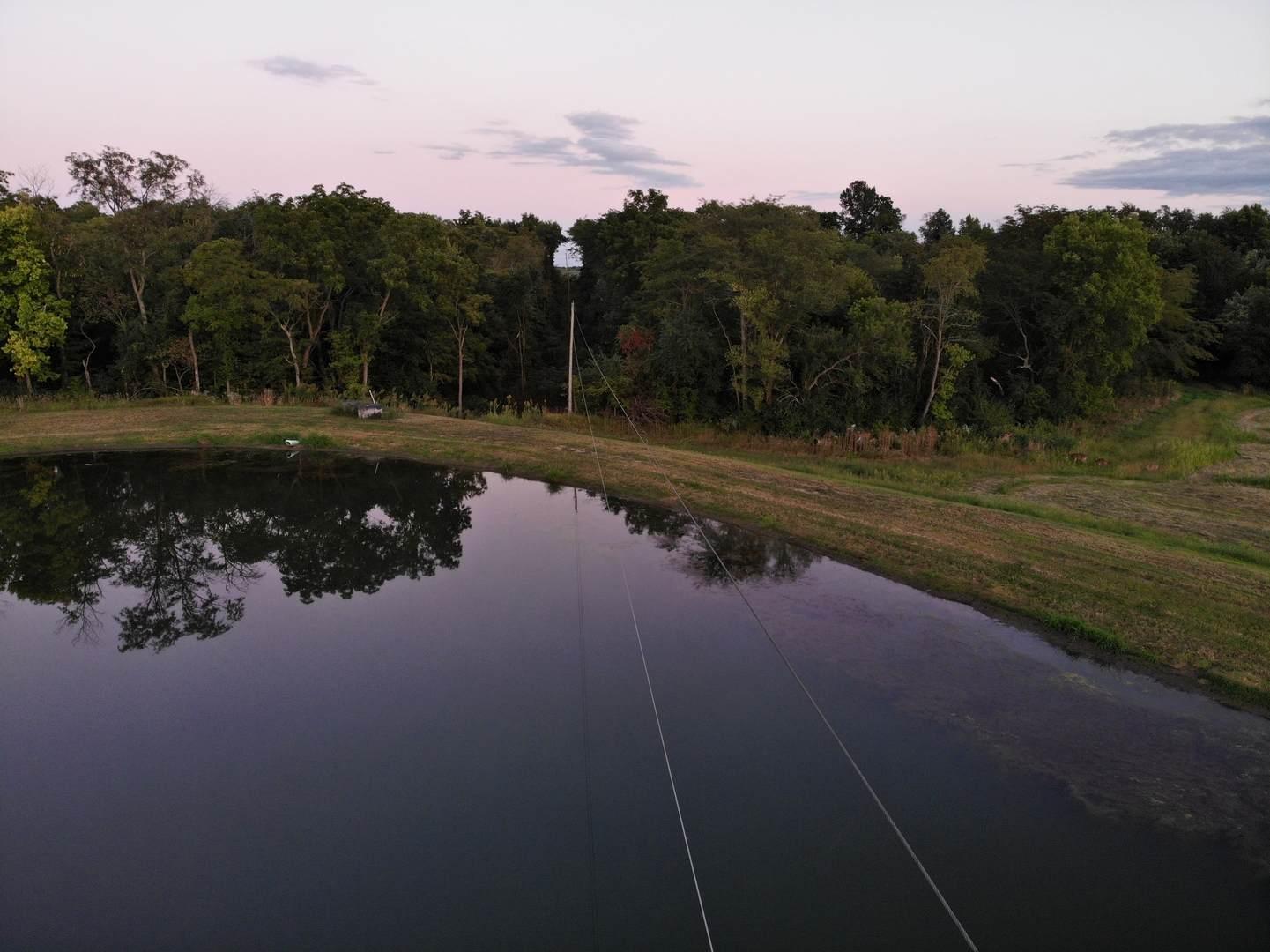 0 Betty Lane, CLINTON, IL 61727 (MLS #10514801) :: Lewke Partners