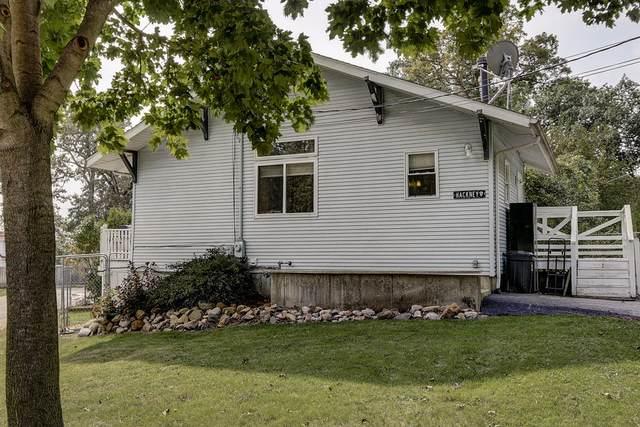 25317 W North Avenue, Antioch, IL 60002 (MLS #10515060) :: Baz Realty Network | Keller Williams Elite