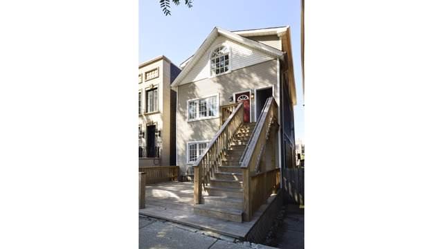 1926 N Hermitage Avenue, Chicago, IL 60622 (MLS #10515155) :: John Lyons Real Estate