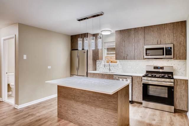 3546 W 13th Place, Chicago, IL 60623 (MLS #10515270) :: Ryan Dallas Real Estate