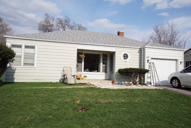 1159 S Church Avenue, Lombard, IL 60148 (MLS #10515591) :: Baz Realty Network | Keller Williams Elite
