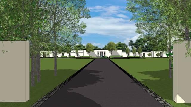 51 W Onwentsia Road, Lake Forest, IL 60045 (MLS #10515615) :: Baz Realty Network | Keller Williams Elite