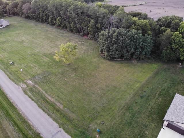 7717 Anita Lane, CLINTON, IL 61727 (MLS #10515773) :: Lewke Partners