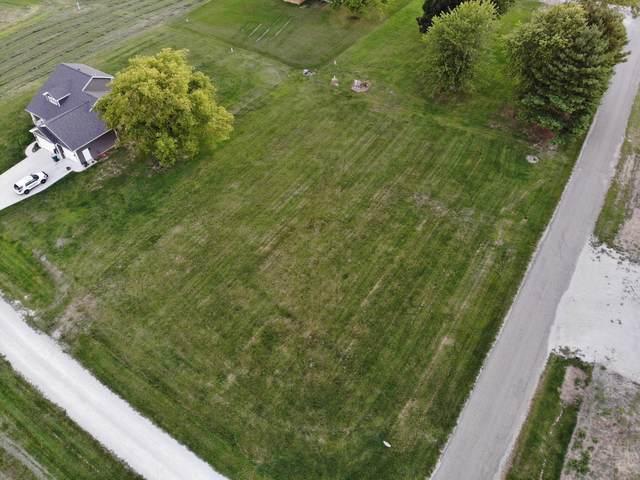 7800 Anita Lane, CLINTON, IL 61727 (MLS #10515776) :: Lewke Partners