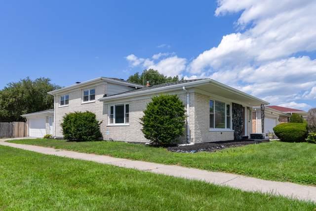 524 Escanaba Avenue, Calumet City, IL 60409 (MLS #10515845) :: Property Consultants Realty