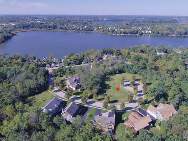 428 Woodland Trail, Lindenhurst, IL 60046 (MLS #10515857) :: Property Consultants Realty