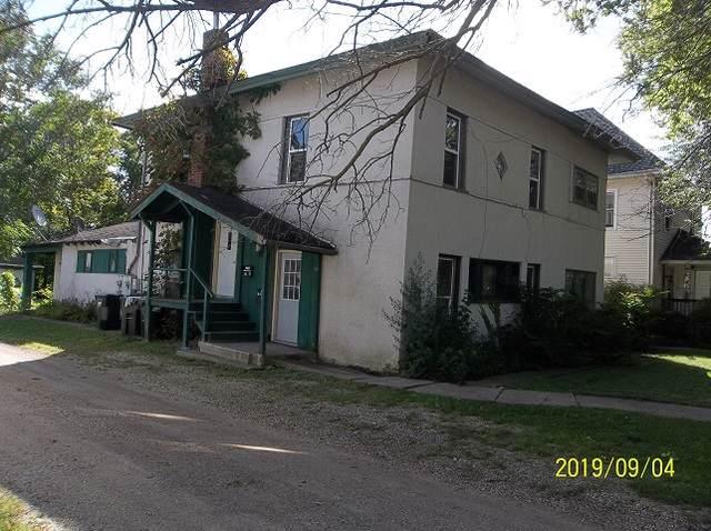 106 5th Avenue, Sterling, IL 61081 (MLS #10515944) :: The Mattz Mega Group