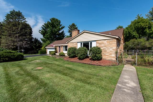 25622 W Orchard Avenue, Ingleside, IL 60041 (MLS #10516054) :: Baz Realty Network | Keller Williams Elite