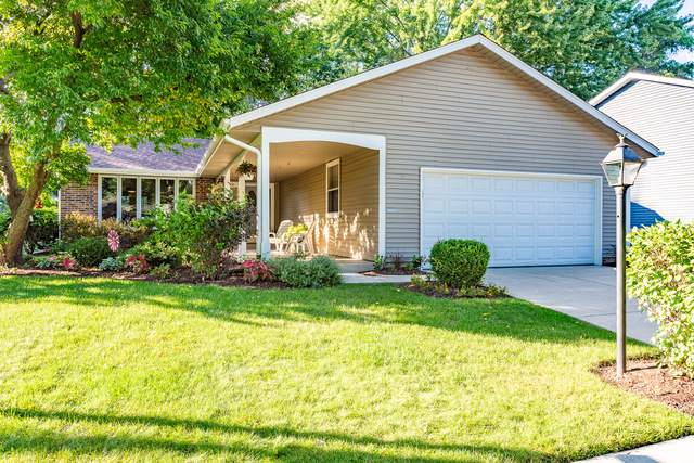 120 S Deerpath Drive, Vernon Hills, IL 60061 (MLS #10516395) :: Helen Oliveri Real Estate