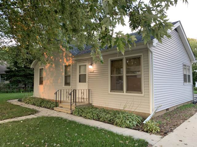 6s341 4th Street, Eola, IL 60519 (MLS #10516432) :: Property Consultants Realty