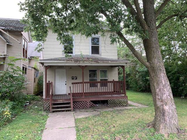 15223 Turlington Avenue - Photo 1