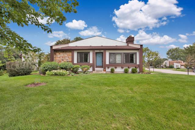 186 Cascade Drive, Indian Head Park, IL 60525 (MLS #10516746) :: Baz Realty Network | Keller Williams Elite