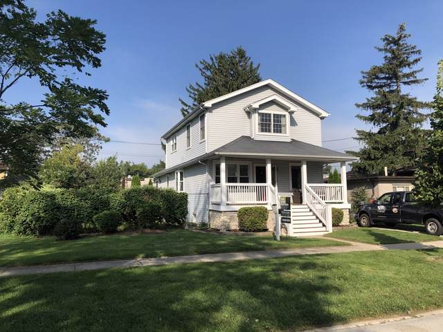 24 Linden Avenue - Photo 1