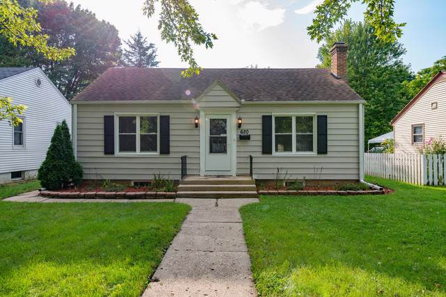 620 Cookane Avenue, Elgin, IL 60120 (MLS #10517018) :: BNRealty