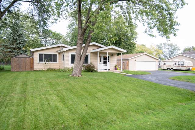 1708 Cherrywood Lane, Lindenhurst, IL 60046 (MLS #10517224) :: Property Consultants Realty