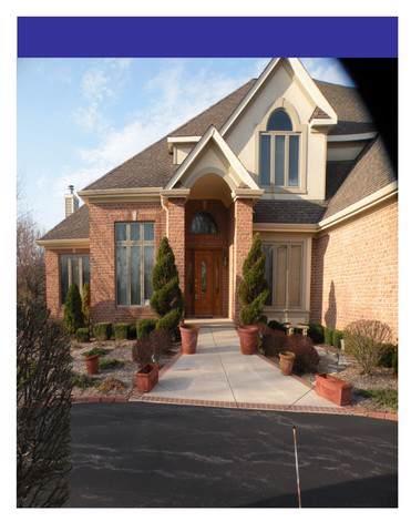752 Saddle Street, Crystal Lake, IL 60012 (MLS #10517244) :: Lewke Partners