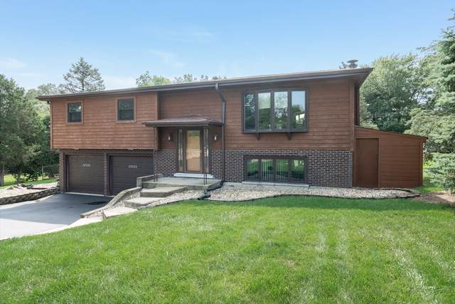 12121 187th Street, Mokena, IL 60448 (MLS #10517462) :: Property Consultants Realty