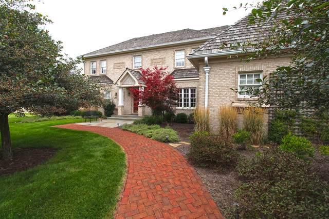 36685 N Devon Court, Wadsworth, IL 60083 (MLS #10517487) :: O'Neil Property Group