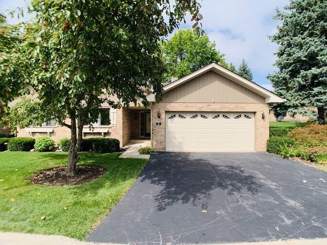 92 Chelsea Street, Bloomingdale, IL 60108 (MLS #10517677) :: Ani Real Estate