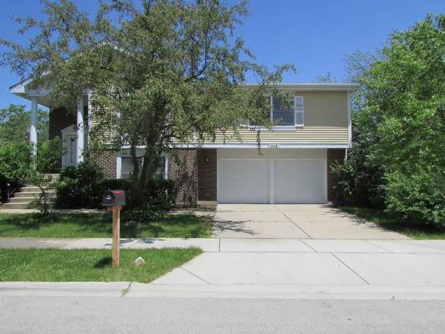 1113 Revere Place, Vernon Hills, IL 60061 (MLS #10517830) :: Helen Oliveri Real Estate