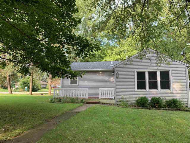 336 S Hickory Street, Stillman Valley, IL 61084 (MLS #10517900) :: Ani Real Estate