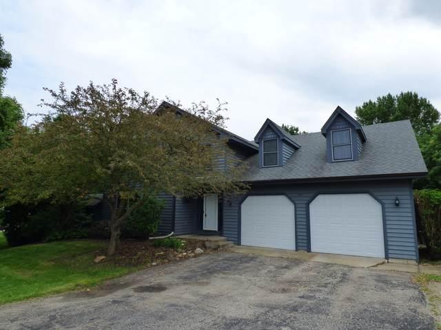 4311 Annette Avenue, Crystal Lake, IL 60014 (MLS #10517928) :: BNRealty