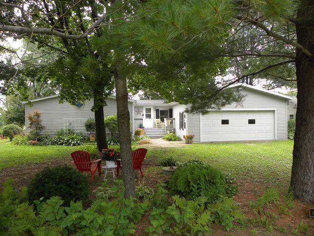 4008 Grandview Place, Thomson, IL 61285 (MLS #10517930) :: Ryan Dallas Real Estate
