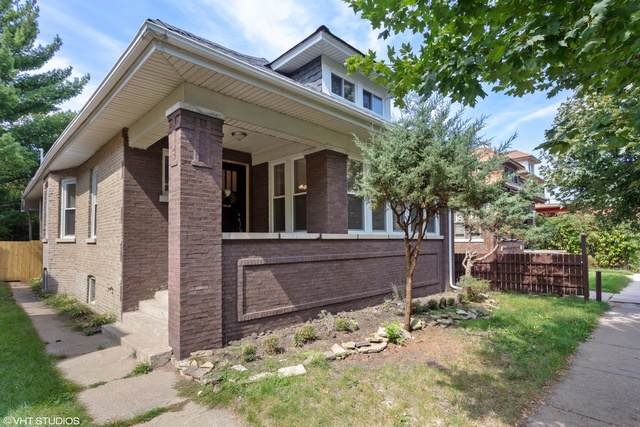 7924 S Constance Avenue, Chicago, IL 60617 (MLS #10518057) :: Angela Walker Homes Real Estate Group