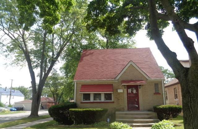 7201 S Seeley Avenue, Chicago, IL 60636 (MLS #10518090) :: Touchstone Group