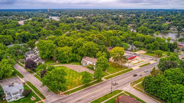 230 State Street, Geneva, IL 60134 (MLS #10518238) :: The Perotti Group | Compass Real Estate