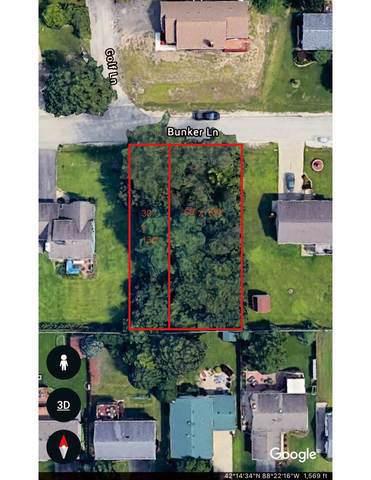 0000 Bunker Avenue, Crystal Lake, IL 60014 (MLS #10518324) :: BNRealty