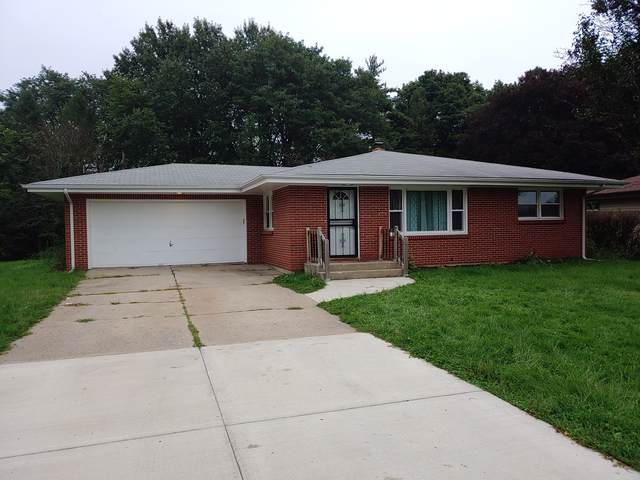 1604 Gregwood Court, Rockford, IL 61108 (MLS #10518385) :: Berkshire Hathaway HomeServices Snyder Real Estate