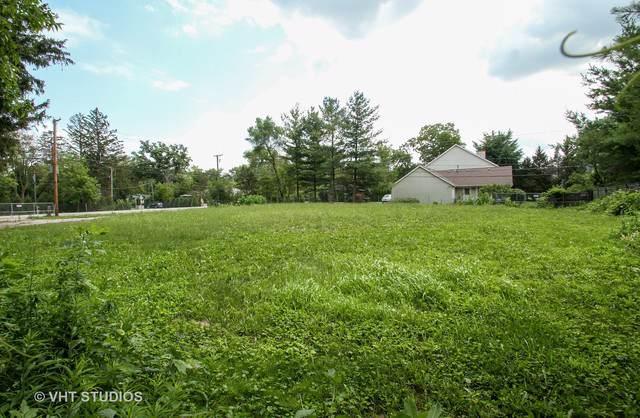 1828 Wagner Road, Glenview, IL 60025 (MLS #10518406) :: Baz Realty Network   Keller Williams Elite