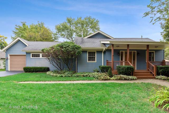 34925 N James Avenue, Ingleside, IL 60041 (MLS #10518454) :: Baz Realty Network | Keller Williams Elite