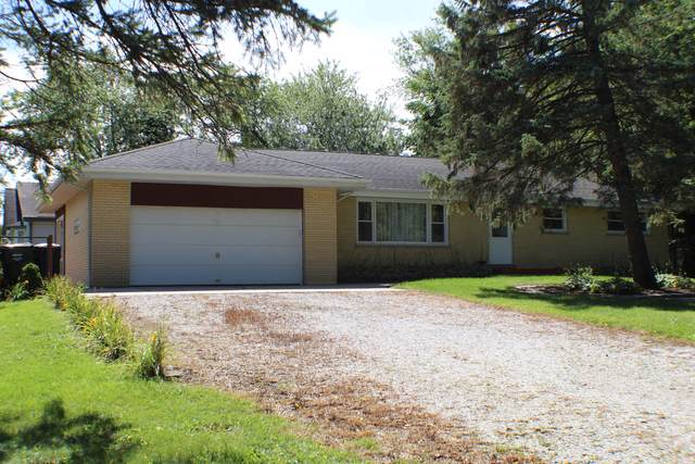 1711 Cherrywood Lane, Lindenhurst, IL 60046 (MLS #10518461) :: Property Consultants Realty