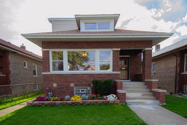 8440 S Throop Street, Chicago, IL 60620 (MLS #10518501) :: John Lyons Real Estate