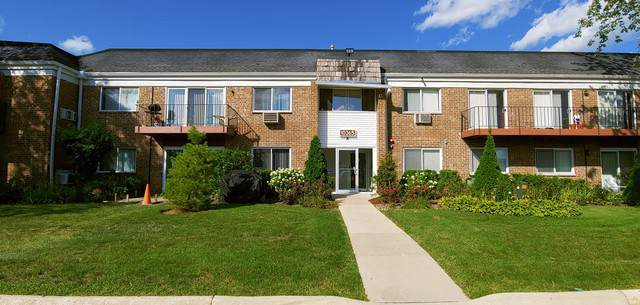10365 Dearlove Road 1G, Glenview, IL 60025 (MLS #10518532) :: Baz Realty Network | Keller Williams Elite