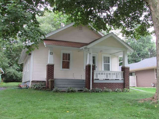408 Hawthorne Avenue, Rockford, IL 61108 (MLS #10518583) :: Berkshire Hathaway HomeServices Snyder Real Estate