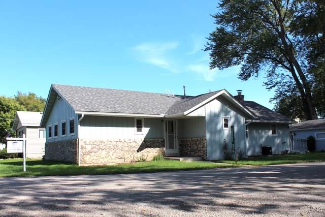26301 W Marie Avenue #1, Antioch, IL 60002 (MLS #10518659) :: Littlefield Group