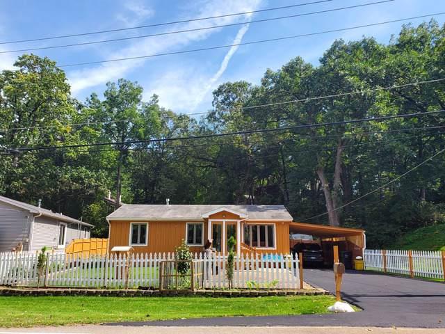 755 Williams Road, Carpentersville, IL 60110 (MLS #10518698) :: Baz Realty Network | Keller Williams Elite