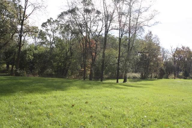 28W461 Roosevelt Road, Winfield, IL 60190 (MLS #10518717) :: Littlefield Group