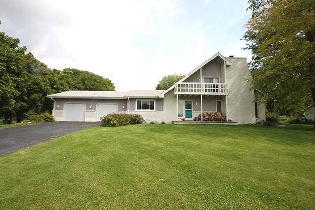 6088 Dana Drive, Rockford, IL 61109 (MLS #10518746) :: Berkshire Hathaway HomeServices Snyder Real Estate