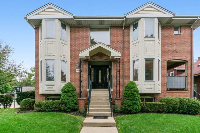 417 N Dunton Avenue, Arlington Heights, IL 60004 (MLS #10518927) :: John Lyons Real Estate