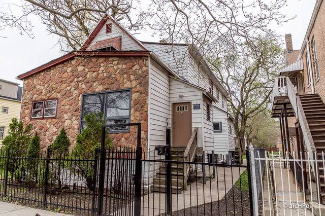 11735 S Indiana Avenue, Chicago, IL 60628 (MLS #10519028) :: Ani Real Estate