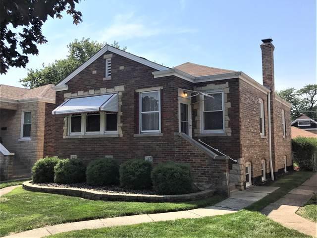 2546 Grove Avenue, Berwyn, IL 60402 (MLS #10519060) :: Lewke Partners