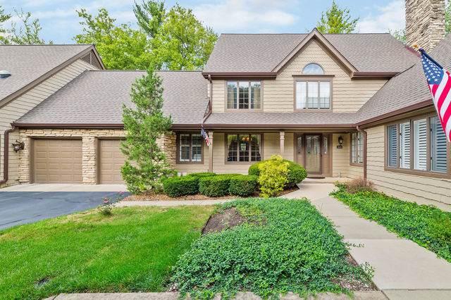 1068 Larkspur Lane, Darien, IL 60561 (MLS #10519219) :: Ani Real Estate