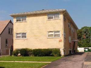 2070 17th Avenue, Melrose Park, IL 60160 (MLS #10519538) :: Ryan Dallas Real Estate