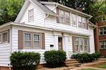 405 W Green Street, Urbana, IL 61801 (MLS #10519580) :: John Lyons Real Estate
