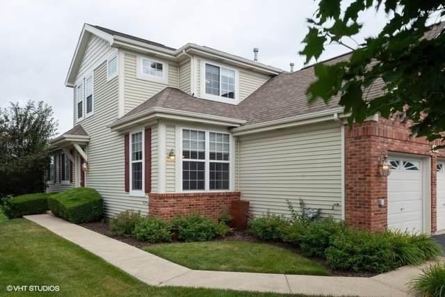 211 Birch Lane, St. Charles, IL 60175 (MLS #10519598) :: Berkshire Hathaway HomeServices Snyder Real Estate