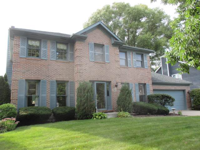 250 N Cambridge Drive, Geneva, IL 60134 (MLS #10519667) :: Berkshire Hathaway HomeServices Snyder Real Estate